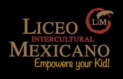 Liceo Internacional Mexicano